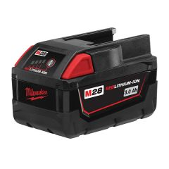 Akku Milwaukee M28 BX