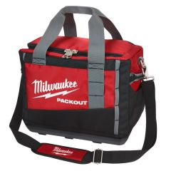 Kassi 38cm MILWAUKEE PACKOUT