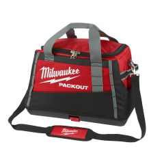 Kassi 50cm MILWAUKEE PACKOUT