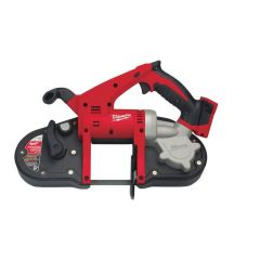 Vannesaha Milwaukee HD18 BS/0