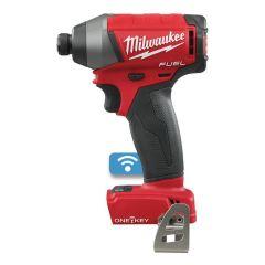 Akkuiskeväruuvinväännin Milwaukee M18 ONEID-0