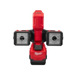 Akkuvalaisin Milwaukee M18 UBL-0