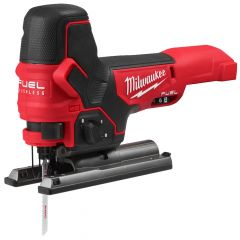 Akkupistosaha Milwaukee M18 FBJS-0X