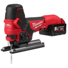 Akkupistosaha Milwaukee M18 FBJS-502X