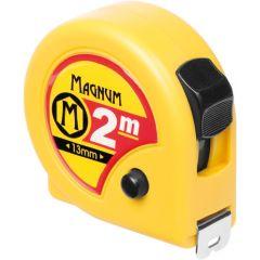 Rullamitta Magnum