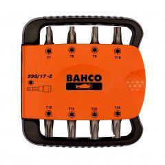 Kärkisarja Bahco 59S/17-2