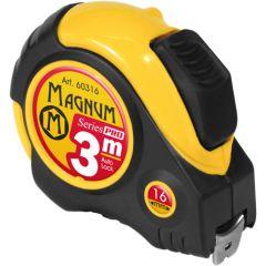 Rullamitta Magnum Pro