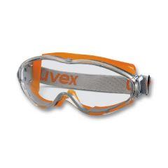 Varalasi Uvex 9302