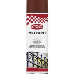 Pohjamaali CRC Pro Paint Grey Primer