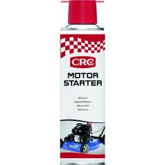 Käynnistesumute CRC Motor Starter