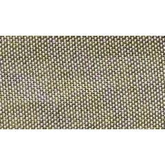 Hitsauspeite 1850 / MD550