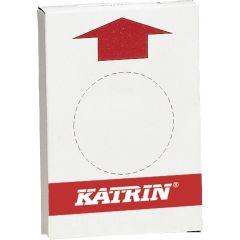 Hygieniapussi Katrin Lady 961628