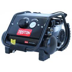 Kompressori TESTO XAT0305