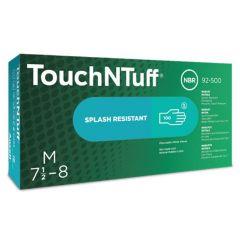 Kemikaalikäsine Ansell Touch 92-500