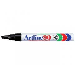 Merkintäkynä Artline 90