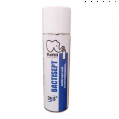 Desinfiointiaine Pentisol Bactisept