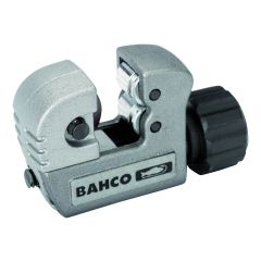 Putkileikkuri Bahco 401-16