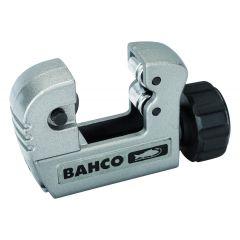 Putkileikkuri Bahco 401-28