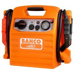Apukäynnistin 12V Bahco BBA12-1200