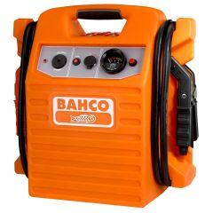 Apukäynnistin 12V/24V Bahco BBA1224-1700