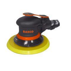 Epäkeskohiomakone Bahco BP610