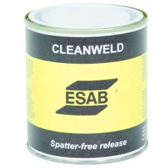 Suutinpasta Esab Clean Weld