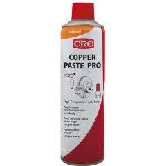 Kuparitahna CRC Copper Paste Pro