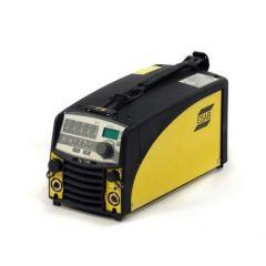 Hitsauskone Esab Caddy Tig  2200i TA34