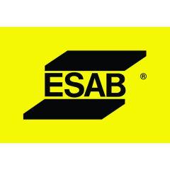 Esihiilisuodatin Esab