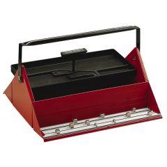 Työkalulaatikko Tengtools TC450