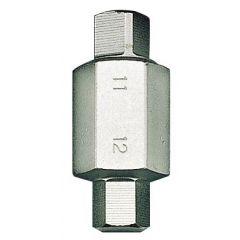 Öljytulppahylsy Tengtools DP0812