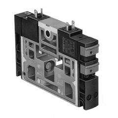 Magneettiventtiili Festo CPV GS