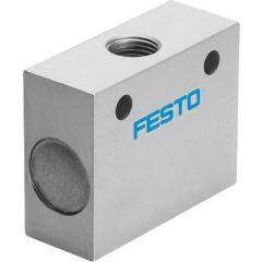Tai-venttiili Festo OS