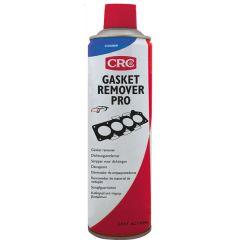 Tiivistejämien, maalien ja liimojenpoistaja CRC Gasket Remover Pro