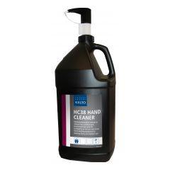 Pesuvoide Kiilto HC 38 Hand Cleaner