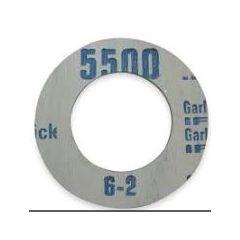 Tiivistelevy IFG 5500