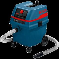 Kuiva-/märkäimuri Bosch GAS 25 L SFC Professional