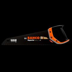 Käsisaha Bahco 2600-16-XT11-HP