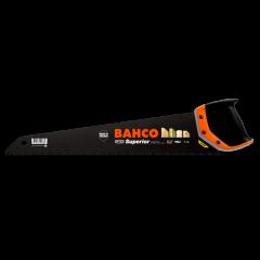Käsisaha Bahco 2700-22-XT7-HP