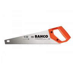 Käsisaha Bahco 300-14-F15/16-HP