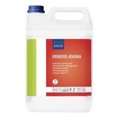 Desinfioiva puhdistusaine Kiilto Erikois-Iduna