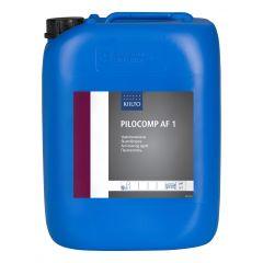 Vaahdonestoaine Kiilto Pilocomp AF 1