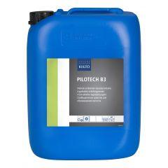 Teollisuuspesuaine Kiilto Pilotech B3