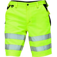 Knoxfield Hi-Vis shortsi