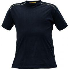 Knoxfield t-paita