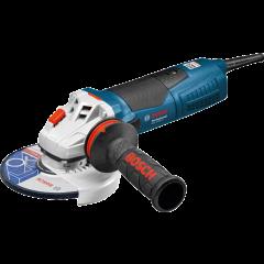 Kulmahiomakone Bosch GWS 17-150 CI