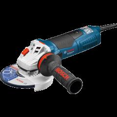 Kulmahiomakone Bosch GWS 19-150 CI