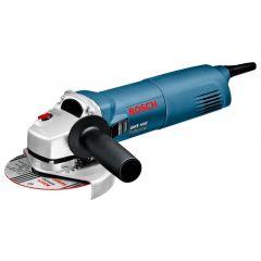 Kulmahiomakone Bosch GWS 1400