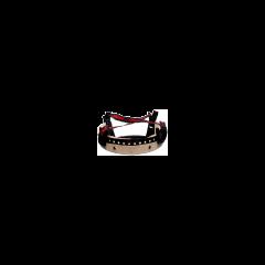 Kypärän sisäosa ruuvisäädöllä (nahka) Peltor