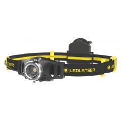 Otsavalaisin Led Lenser iH3